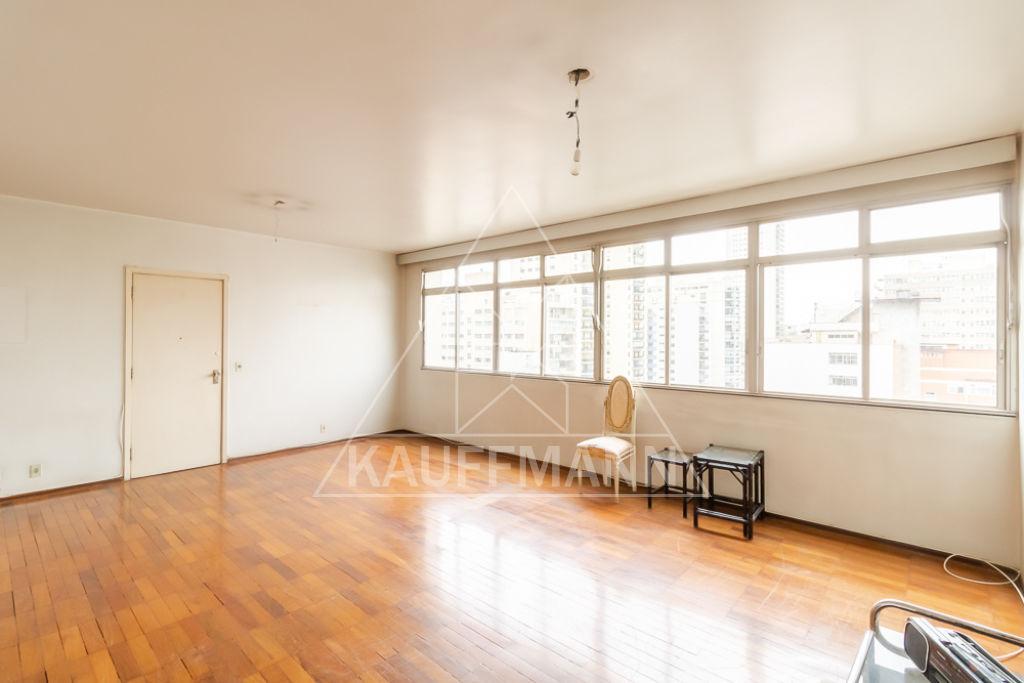 apartamento-venda-sao-paulo-higienopolis-rio-tapajos-3dormitorios-1suite-1vaga-130m2-Foto2
