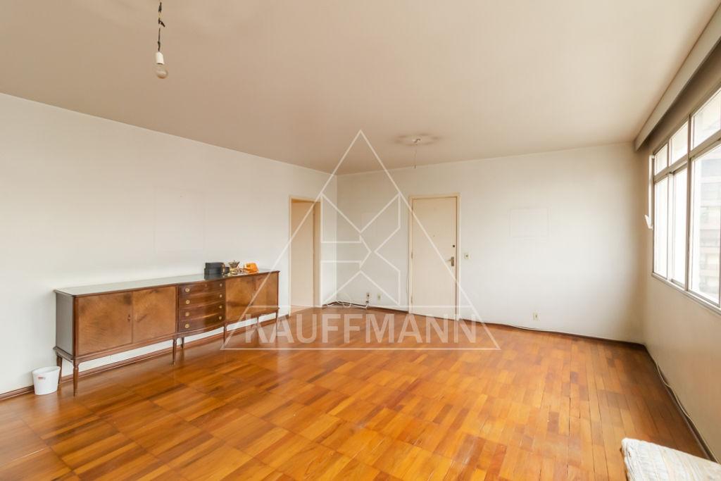 apartamento-venda-sao-paulo-higienopolis-rio-tapajos-3dormitorios-1suite-1vaga-130m2-Foto3