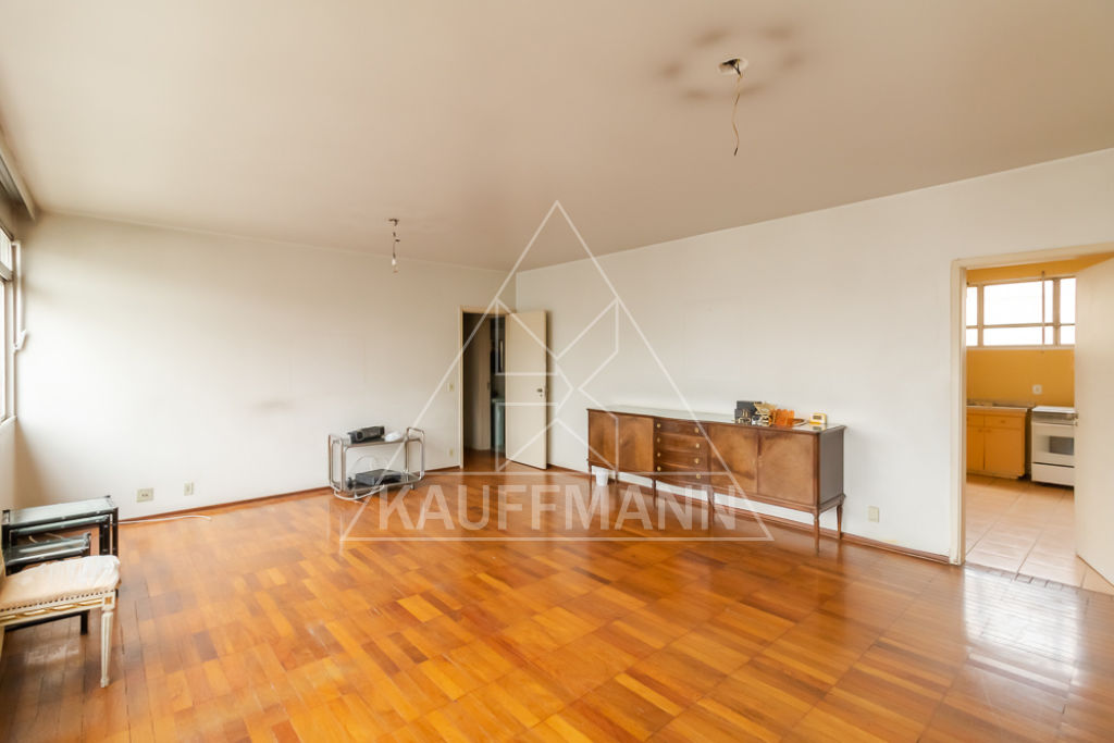 apartamento-venda-sao-paulo-higienopolis-rio-tapajos-3dormitorios-1suite-1vaga-130m2-Foto4