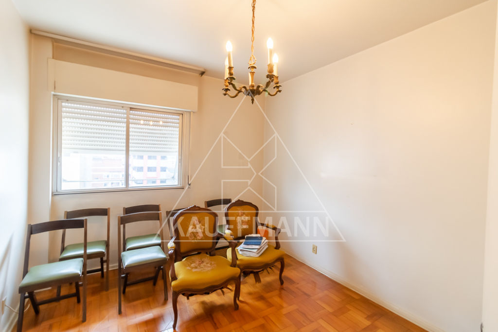 apartamento-venda-sao-paulo-higienopolis-rio-tapajos-3dormitorios-1suite-1vaga-130m2-Foto5