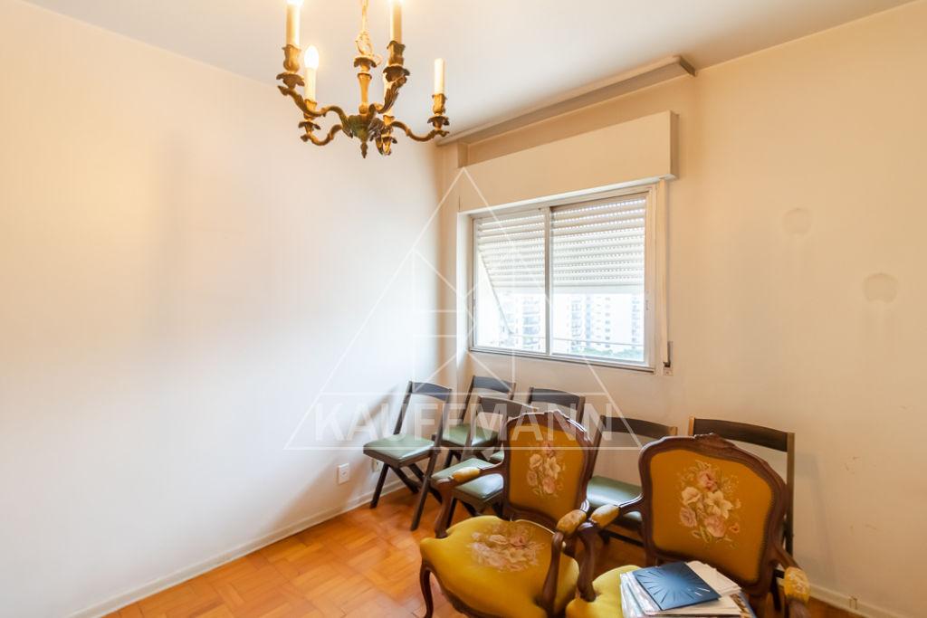 apartamento-venda-sao-paulo-higienopolis-rio-tapajos-3dormitorios-1suite-1vaga-130m2-Foto6