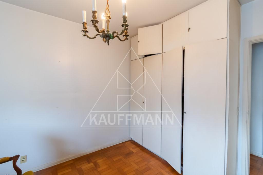 apartamento-venda-sao-paulo-higienopolis-rio-tapajos-3dormitorios-1suite-1vaga-130m2-Foto7
