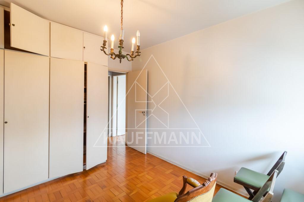 apartamento-venda-sao-paulo-higienopolis-rio-tapajos-3dormitorios-1suite-1vaga-130m2-Foto8