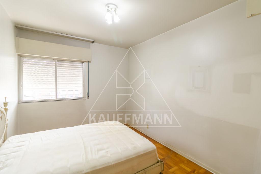 apartamento-venda-sao-paulo-higienopolis-rio-tapajos-3dormitorios-1suite-1vaga-130m2-Foto10