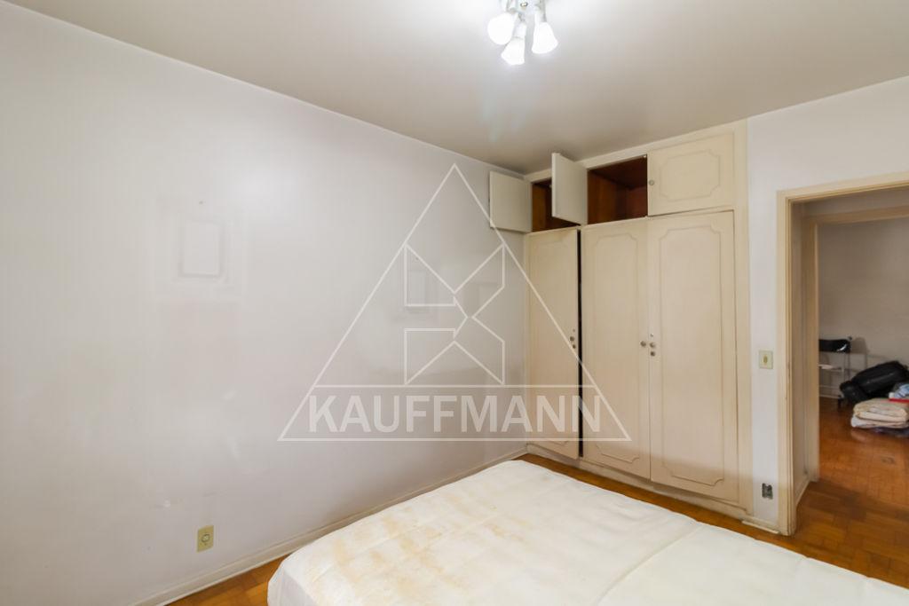 apartamento-venda-sao-paulo-higienopolis-rio-tapajos-3dormitorios-1suite-1vaga-130m2-Foto11