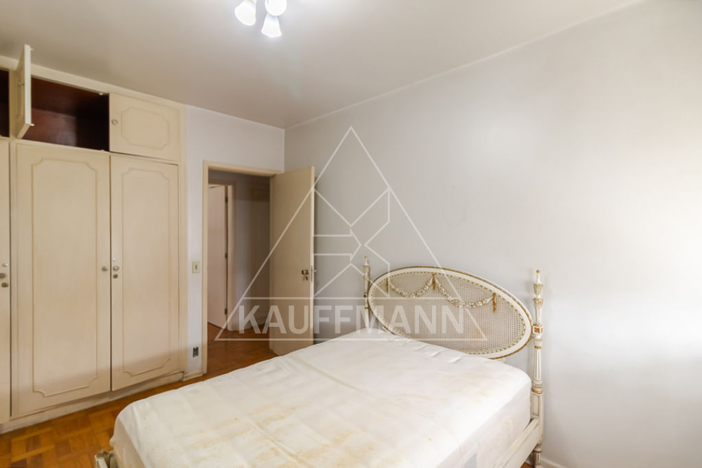 apartamento-venda-sao-paulo-higienopolis-rio-tapajos-3dormitorios-1suite-1vaga-130m2-Foto12