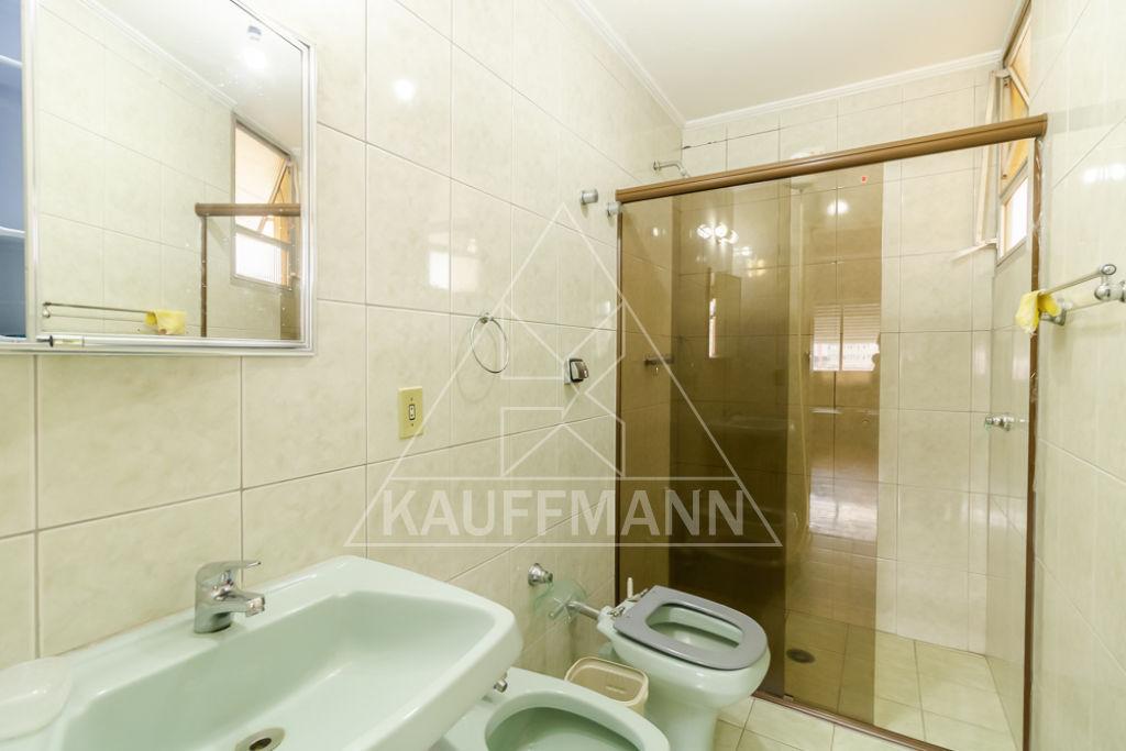 apartamento-venda-sao-paulo-higienopolis-rio-tapajos-3dormitorios-1suite-1vaga-130m2-Foto13