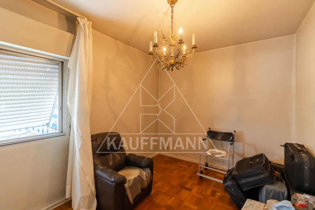 apartamento-venda-sao-paulo-higienopolis-rio-tapajos-3dormitorios-1suite-1vaga-130m2-Foto14