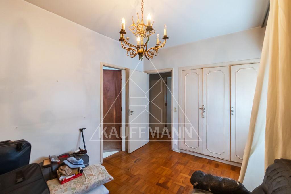 apartamento-venda-sao-paulo-higienopolis-rio-tapajos-3dormitorios-1suite-1vaga-130m2-Foto15