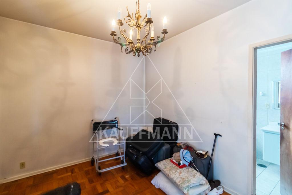 apartamento-venda-sao-paulo-higienopolis-rio-tapajos-3dormitorios-1suite-1vaga-130m2-Foto16