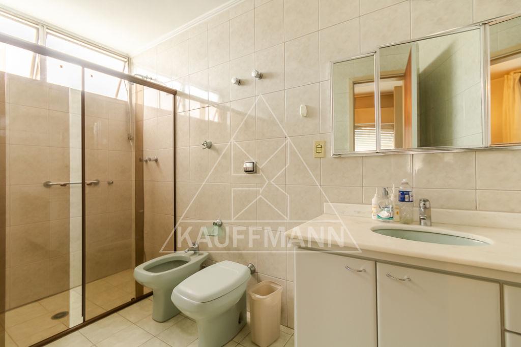 apartamento-venda-sao-paulo-higienopolis-rio-tapajos-3dormitorios-1suite-1vaga-130m2-Foto17