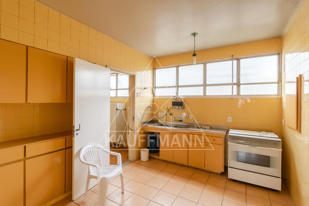 apartamento-venda-sao-paulo-higienopolis-rio-tapajos-3dormitorios-1suite-1vaga-130m2-Foto18
