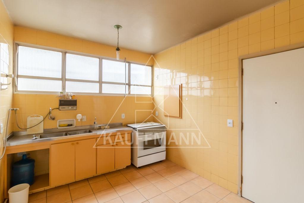 apartamento-venda-sao-paulo-higienopolis-rio-tapajos-3dormitorios-1suite-1vaga-130m2-Foto19