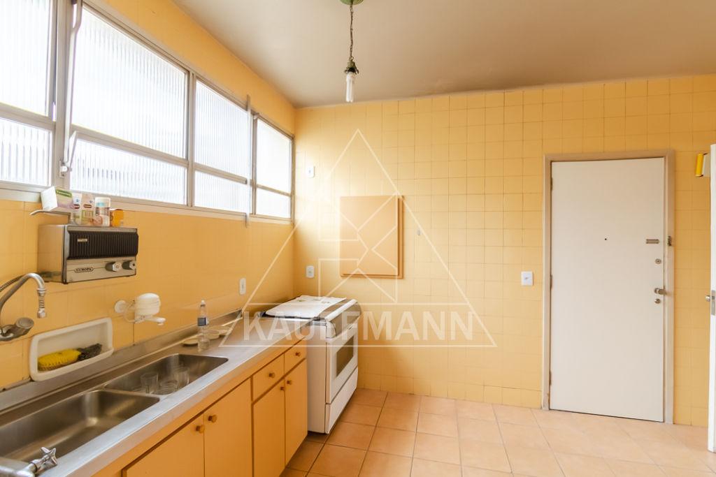 apartamento-venda-sao-paulo-higienopolis-rio-tapajos-3dormitorios-1suite-1vaga-130m2-Foto20