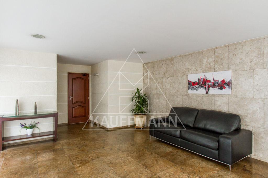 apartamento-venda-sao-paulo-higienopolis-rio-tapajos-3dormitorios-1suite-1vaga-130m2-Foto21