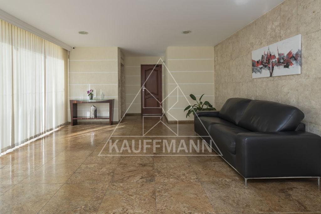 apartamento-venda-sao-paulo-higienopolis-rio-tapajos-3dormitorios-1suite-1vaga-130m2-Foto22