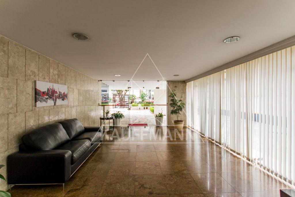 apartamento-venda-sao-paulo-higienopolis-rio-tapajos-3dormitorios-1suite-1vaga-130m2-Foto23