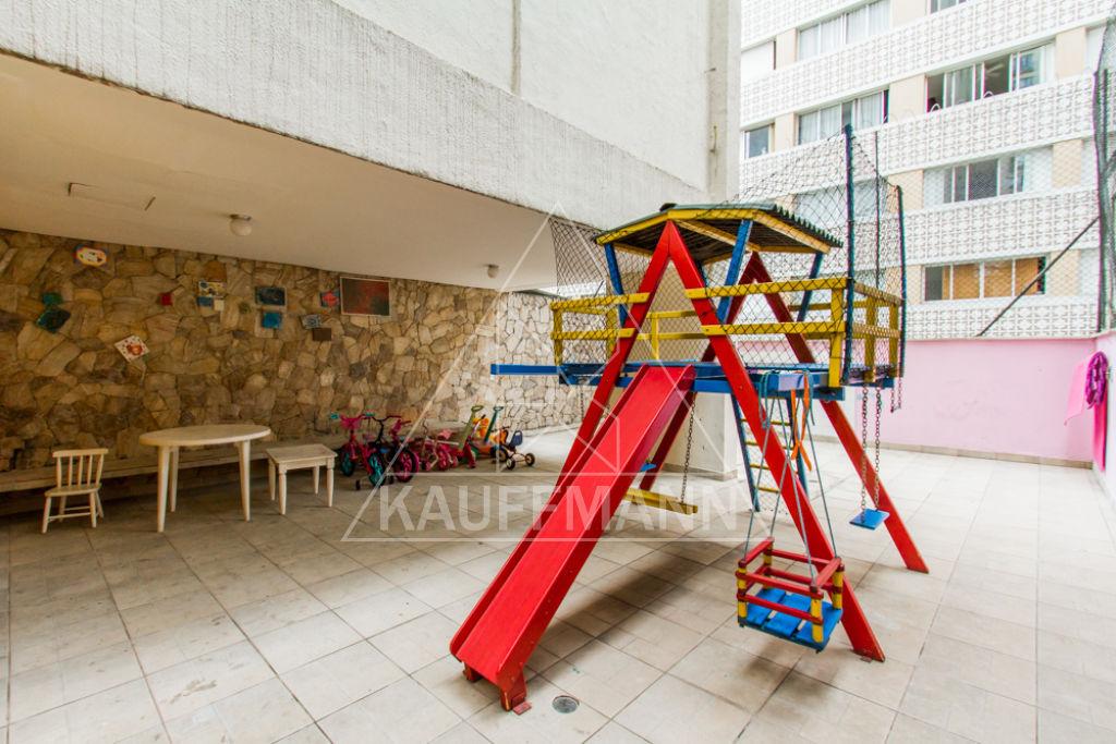 apartamento-venda-sao-paulo-higienopolis-rio-tapajos-3dormitorios-1suite-1vaga-130m2-Foto24