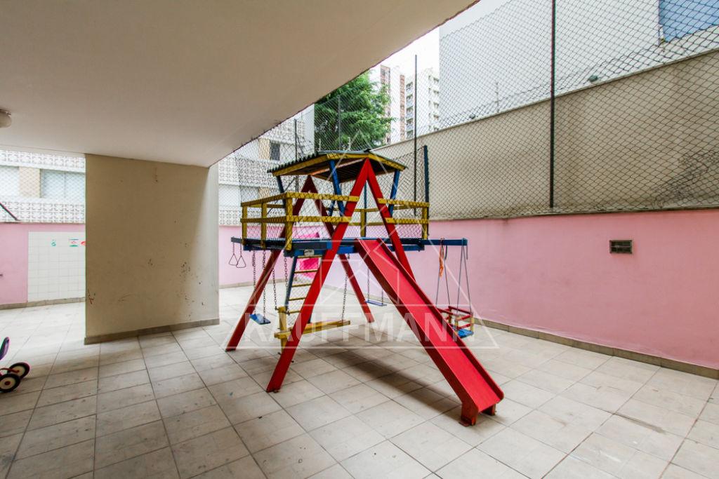 apartamento-venda-sao-paulo-higienopolis-rio-tapajos-3dormitorios-1suite-1vaga-130m2-Foto25