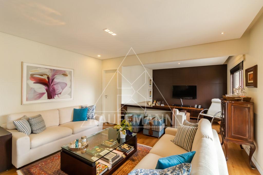 apartamento-venda-sao-paulo-pompeia-4dormitorios-3suites-3vagas-147m2-Foto3