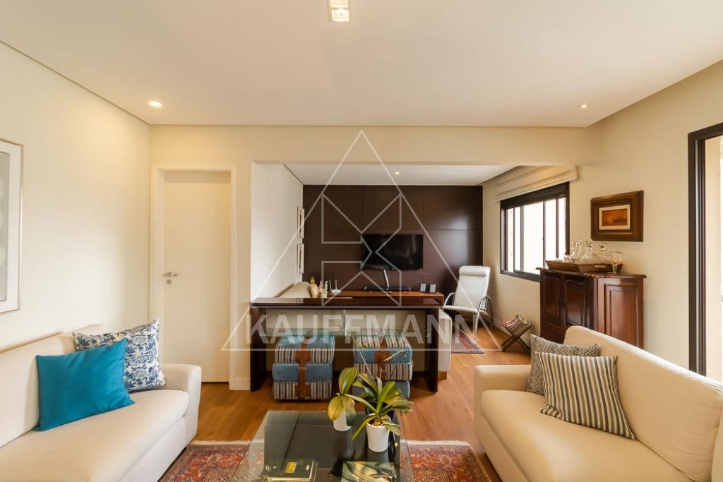 apartamento-venda-sao-paulo-pompeia-4dormitorios-3suites-3vagas-147m2-Foto1