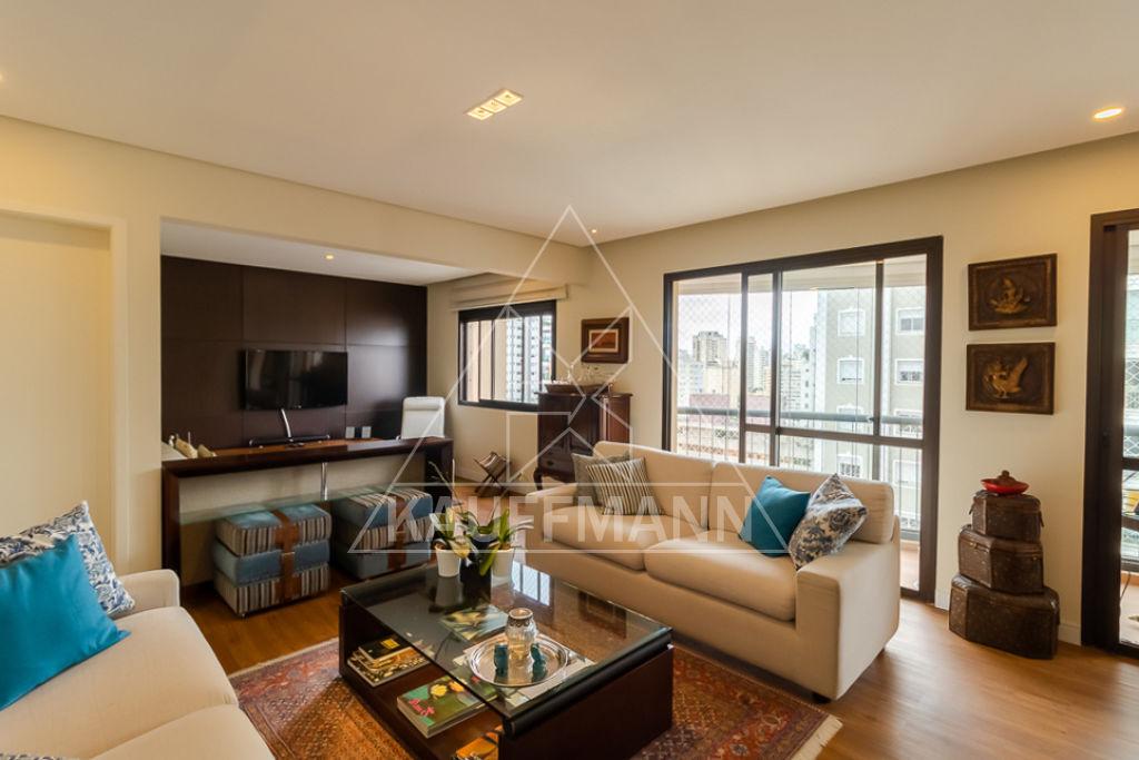 apartamento-venda-sao-paulo-pompeia-4dormitorios-3suites-3vagas-147m2-Foto4