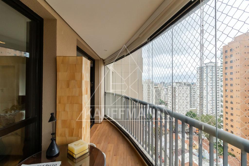 apartamento-venda-sao-paulo-pompeia-4dormitorios-3suites-3vagas-147m2-Foto5