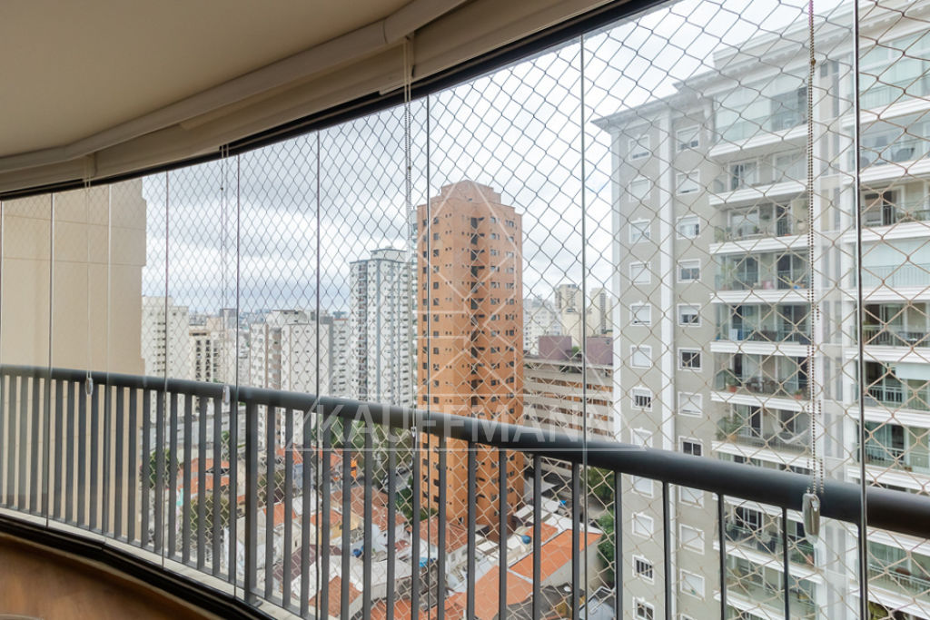 apartamento-venda-sao-paulo-pompeia-4dormitorios-3suites-3vagas-147m2-Foto6