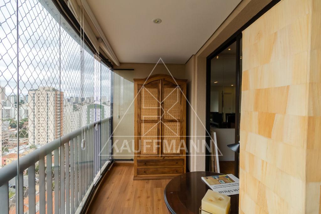 apartamento-venda-sao-paulo-pompeia-4dormitorios-3suites-3vagas-147m2-Foto7