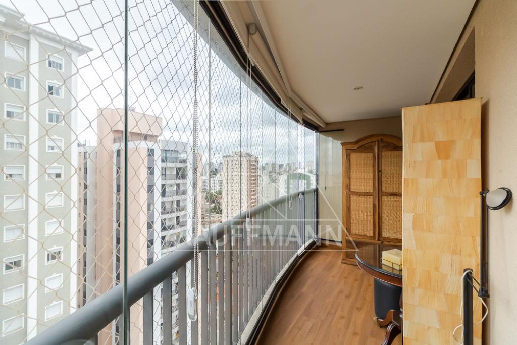 apartamento-venda-sao-paulo-pompeia-4dormitorios-3suites-3vagas-147m2-Foto8