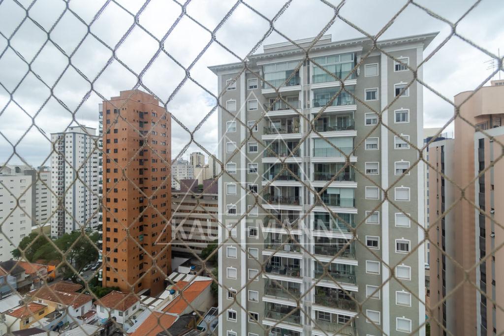 apartamento-venda-sao-paulo-pompeia-4dormitorios-3suites-3vagas-147m2-Foto9