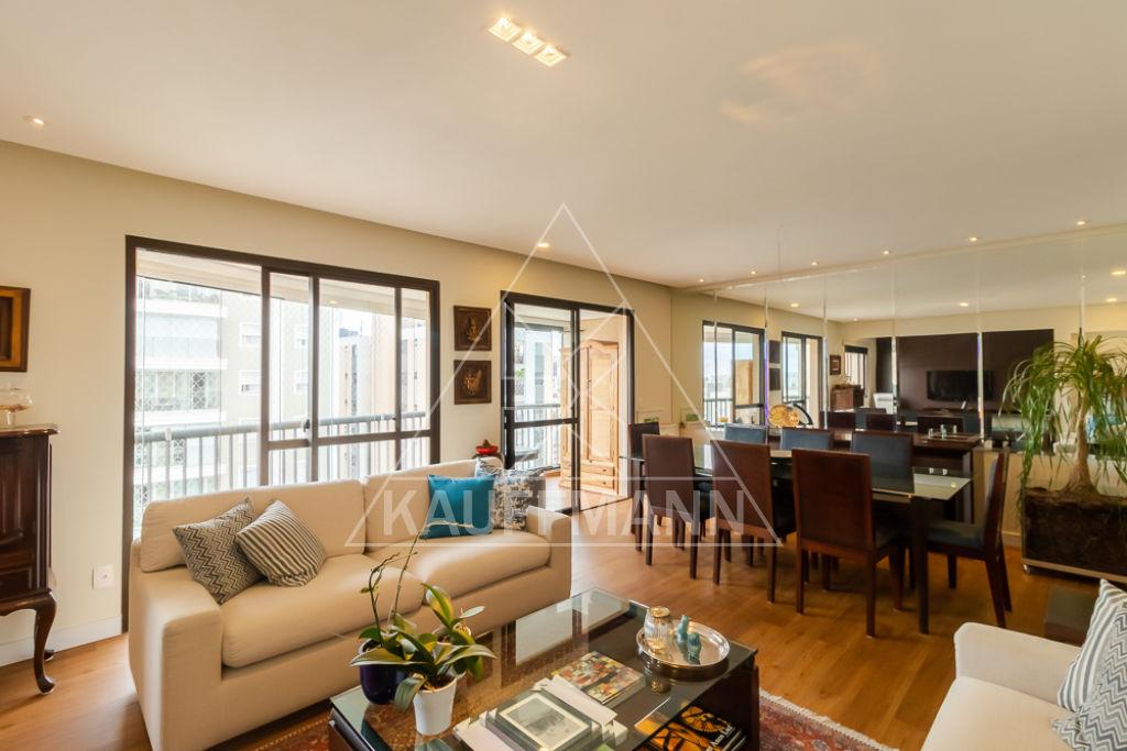 apartamento-venda-sao-paulo-pompeia-4dormitorios-3suites-3vagas-147m2-Foto2