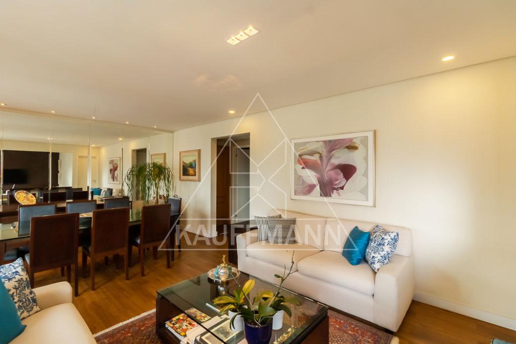 apartamento-venda-sao-paulo-pompeia-4dormitorios-3suites-3vagas-147m2-Foto10