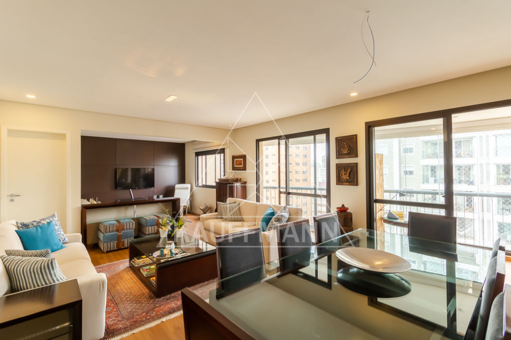 apartamento-venda-sao-paulo-pompeia-4dormitorios-3suites-3vagas-147m2-Foto11