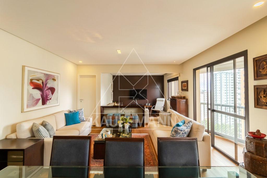 apartamento-venda-sao-paulo-pompeia-4dormitorios-3suites-3vagas-147m2-Foto12