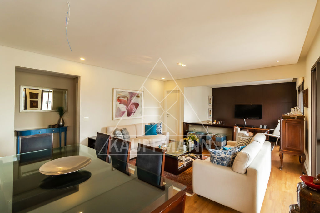 apartamento-venda-sao-paulo-pompeia-4dormitorios-3suites-3vagas-147m2-Foto13