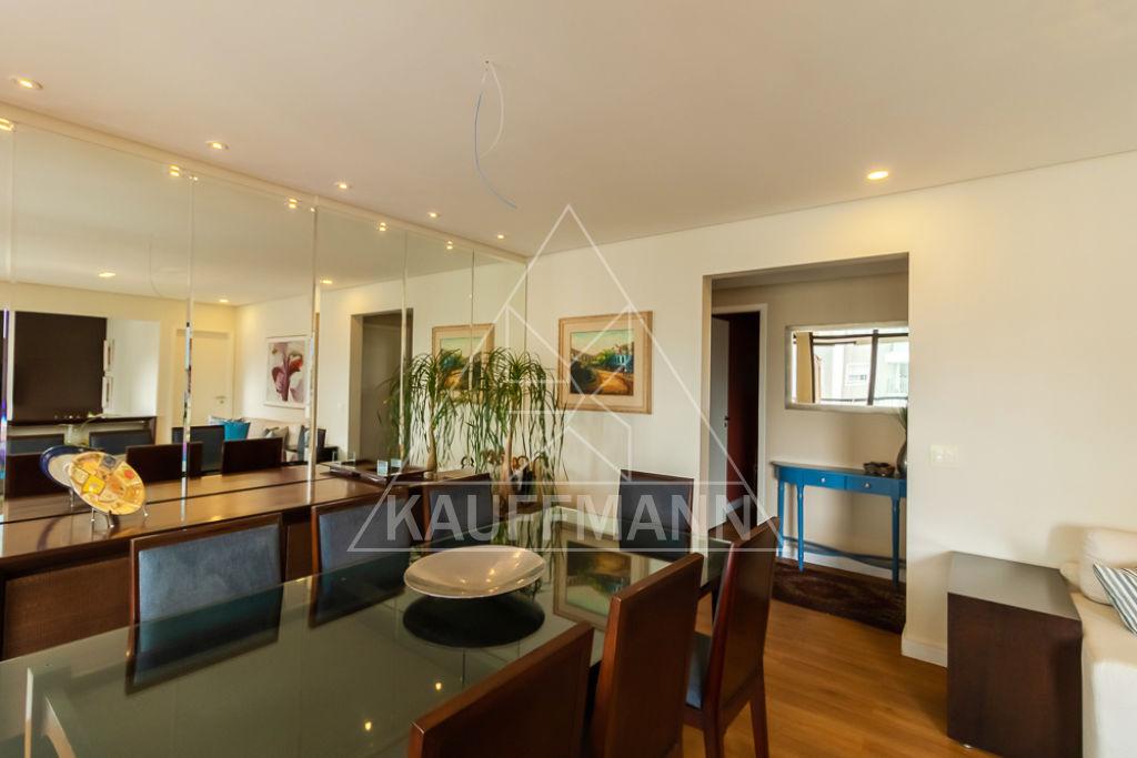 apartamento-venda-sao-paulo-pompeia-4dormitorios-3suites-3vagas-147m2-Foto14