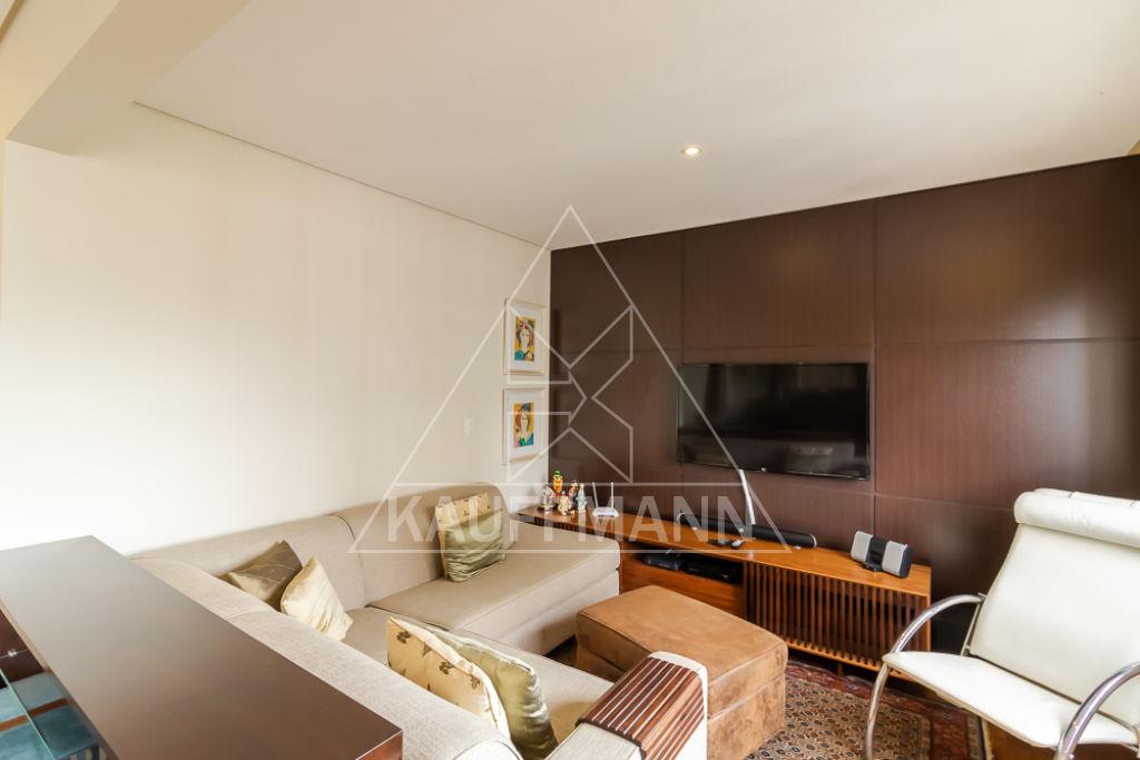 apartamento-venda-sao-paulo-pompeia-4dormitorios-3suites-3vagas-147m2-Foto15