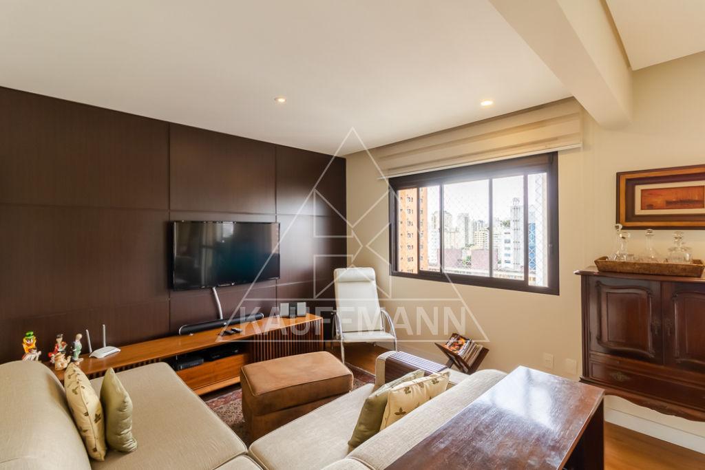 apartamento-venda-sao-paulo-pompeia-4dormitorios-3suites-3vagas-147m2-Foto16