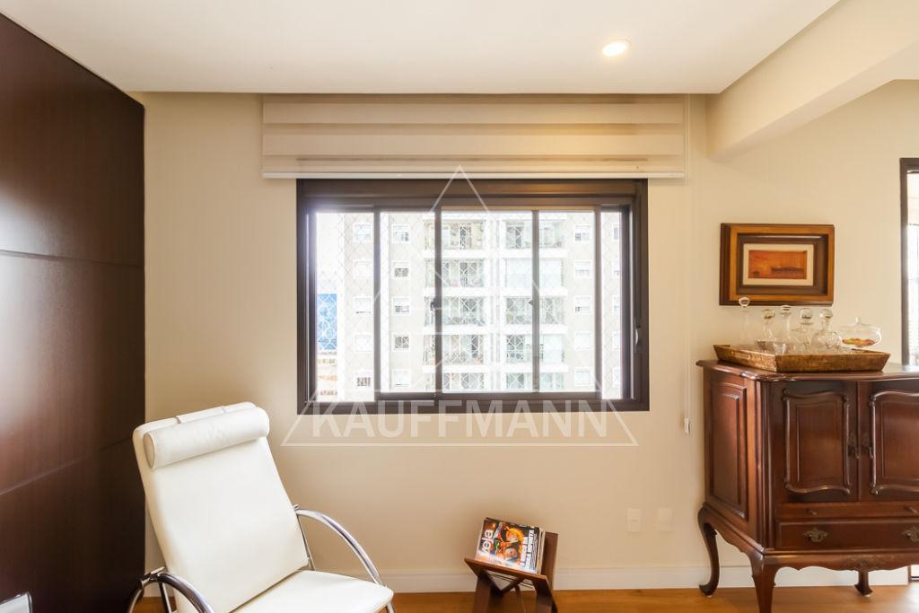 apartamento-venda-sao-paulo-pompeia-4dormitorios-3suites-3vagas-147m2-Foto17