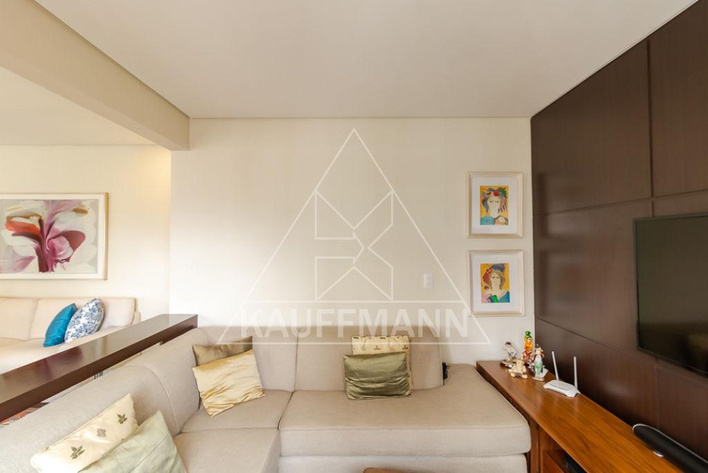 apartamento-venda-sao-paulo-pompeia-4dormitorios-3suites-3vagas-147m2-Foto18