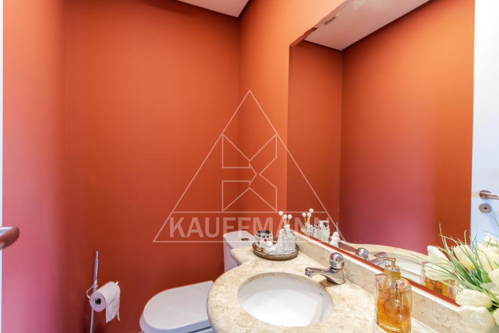 apartamento-venda-sao-paulo-pompeia-4dormitorios-3suites-3vagas-147m2-Foto19