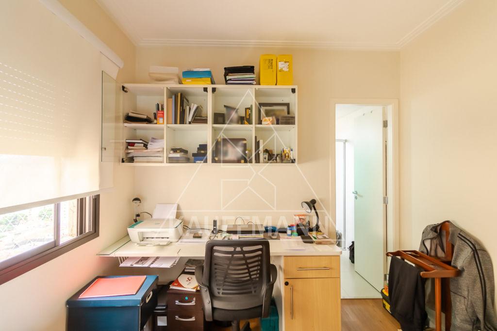 apartamento-venda-sao-paulo-pompeia-4dormitorios-3suites-3vagas-147m2-Foto20