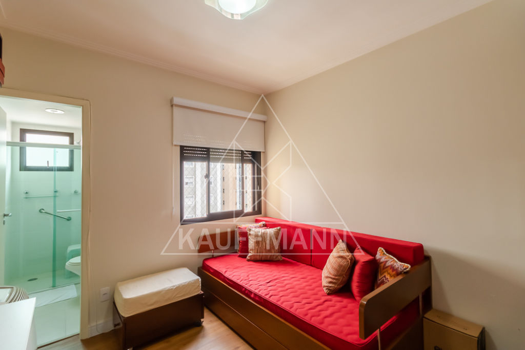 apartamento-venda-sao-paulo-pompeia-4dormitorios-3suites-3vagas-147m2-Foto21