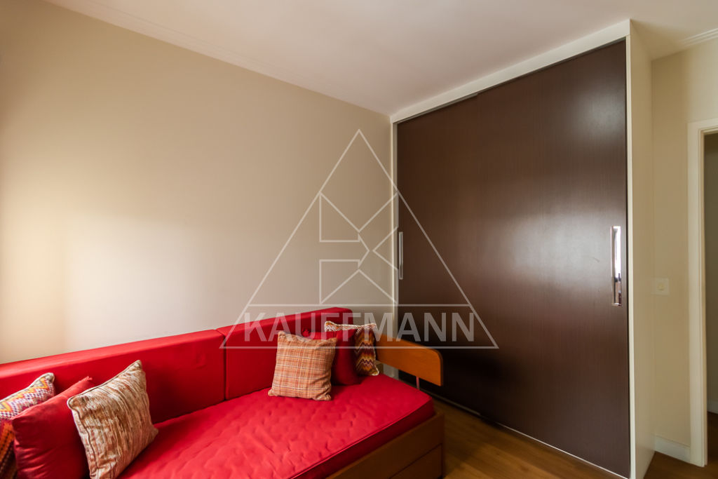 apartamento-venda-sao-paulo-pompeia-4dormitorios-3suites-3vagas-147m2-Foto22