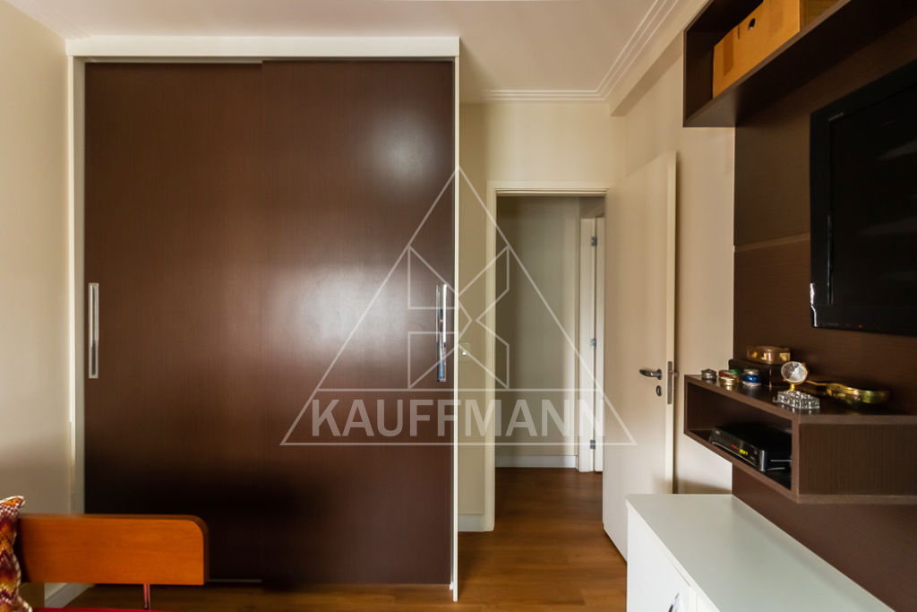 apartamento-venda-sao-paulo-pompeia-4dormitorios-3suites-3vagas-147m2-Foto23