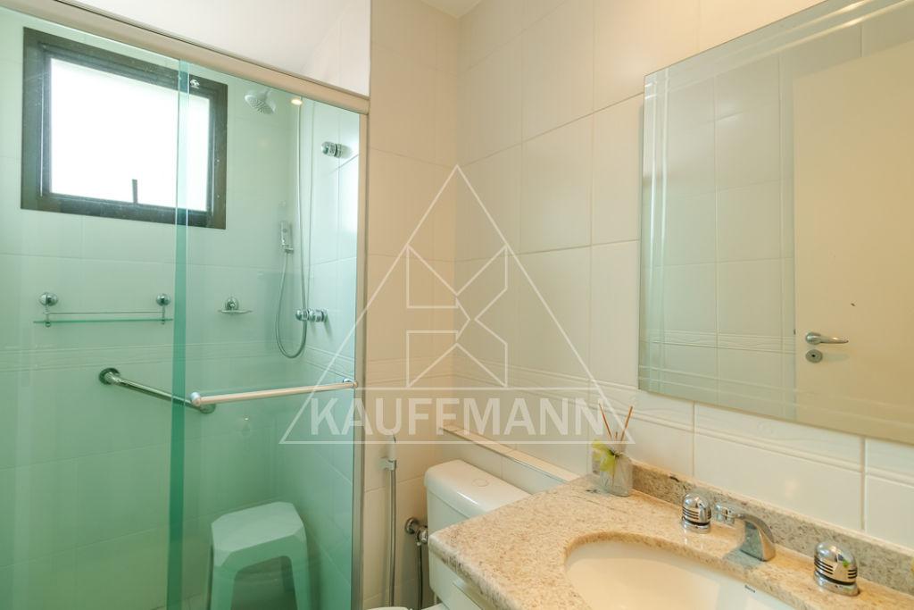apartamento-venda-sao-paulo-pompeia-4dormitorios-3suites-3vagas-147m2-Foto24