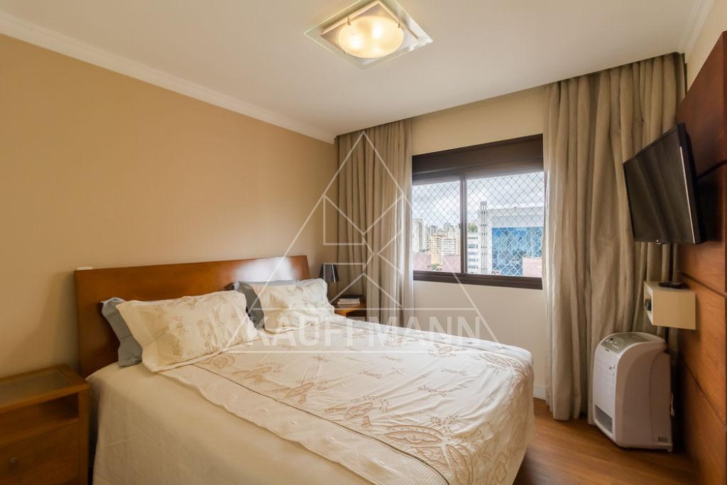 apartamento-venda-sao-paulo-pompeia-4dormitorios-3suites-3vagas-147m2-Foto25