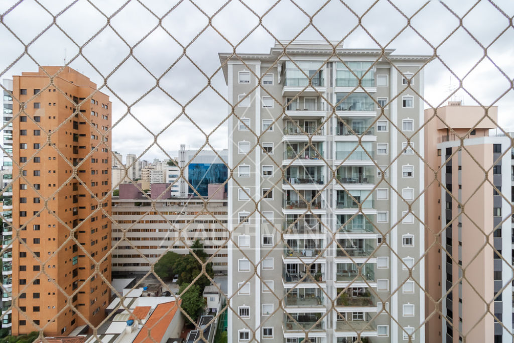 apartamento-venda-sao-paulo-pompeia-4dormitorios-3suites-3vagas-147m2-Foto27