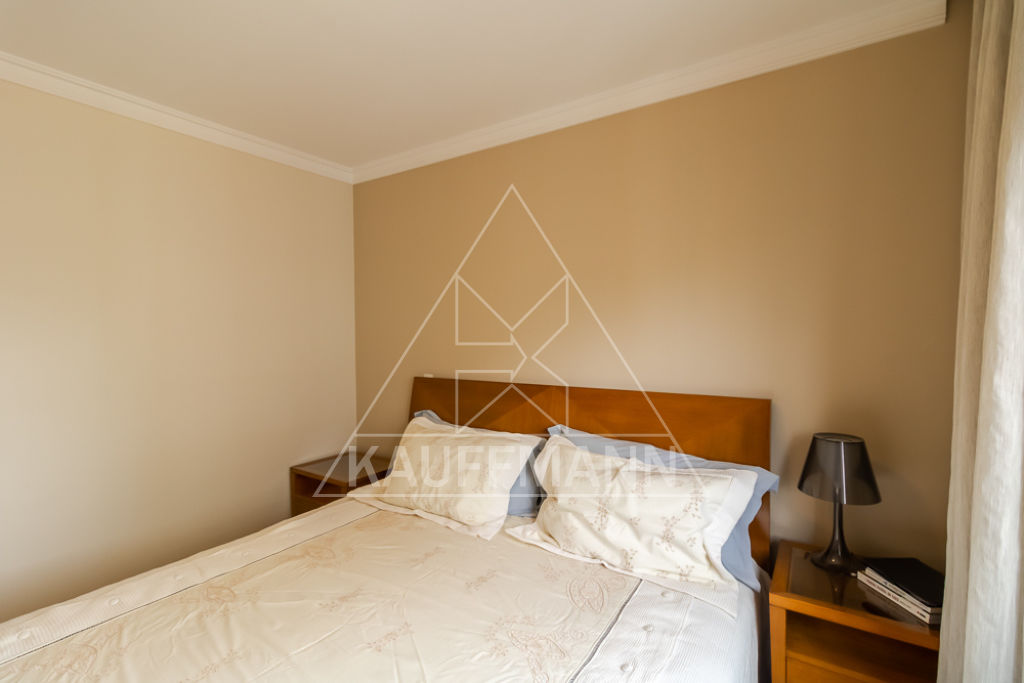 apartamento-venda-sao-paulo-pompeia-4dormitorios-3suites-3vagas-147m2-Foto28